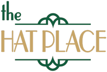 The Hat Place LLC